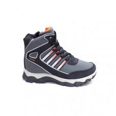C027-7/8 Ботинки детские спорт TM Aowei