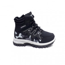 C031-1/8 Ботинки детские спорт TM Aowei