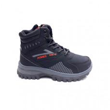 C032-1/8 Ботинки детские спорт TM Aowei
