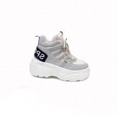 G88-1/8пар Туфли спорт Camile