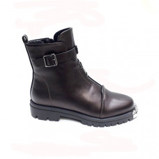 F563-2/6пар Ботинки EG