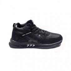 A86-1/8пар Ботинки спорт Fashion