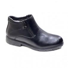 F31002-37/8 Ботинки Hakenslo