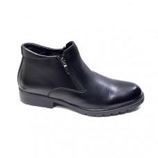 M8766-2/8 Ботинки Hakenslo