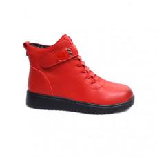 BK292-7A/8пар Ботинки Momotari