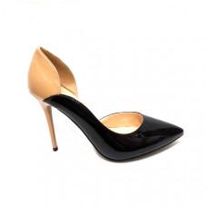 GF332/6пар Туфли женские Perfect