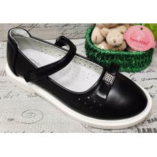 9500A/8пар Туфли девочка Tom.Miki