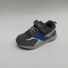 B5679-1/8пар Туфли спорт Tom.Miki
