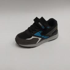B5679-2/8пар Туфли спорт Tom.Miki