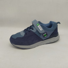B5683-2/8пар Туфли спорт Tom.Miki