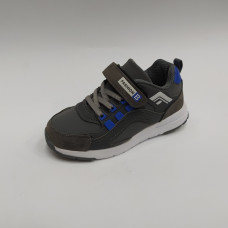 B5712-1/8пар Туфли спорт Tom.Miki