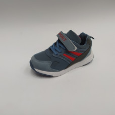 B5714-1/8пар Туфли спорт Tom.Miki