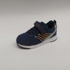 B5714-2/8пар Туфли спорт Tom.Miki